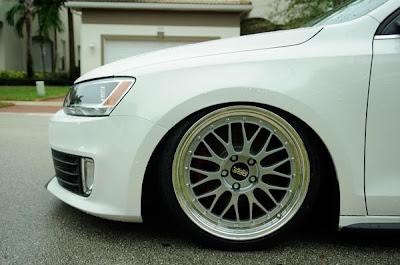 bbs rodas