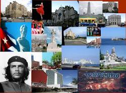 IMAGENS DE CUBA
