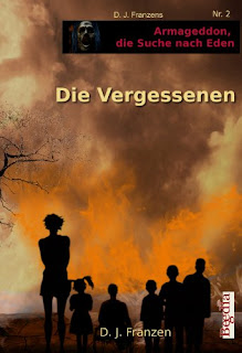 http://inflagrantibooks.blogspot.de/2015/08/die-vergessenen-von-d-j-franzen.html