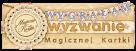 Nagroda w Magicznej Kartce