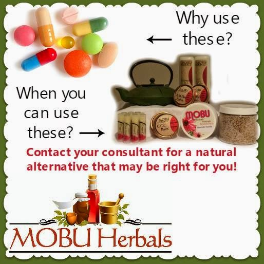 MOBU Herbals, ground floor, direct sales, business, 100% natural, 100% organic