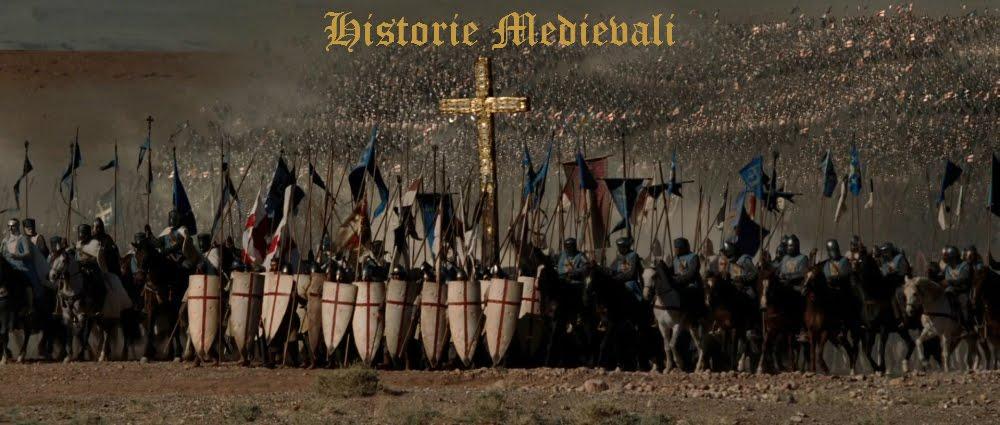 Historie Medievali
