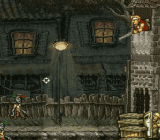 Metal Slug Zombies Return | Toptenjuegos.blogspot.com