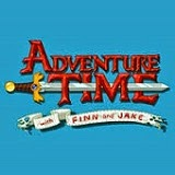 Comic-Con 2014: Cartoon Network Invites Fans to Embark on Third Annual Adventure Time ConQuest at Comic-Con