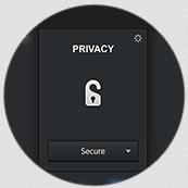 BitDefender Antivirus Plus 2014 v17