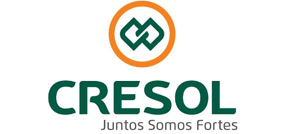 Cresol Sul Canguçu/RS