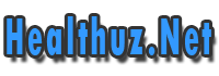 Healthuz.net