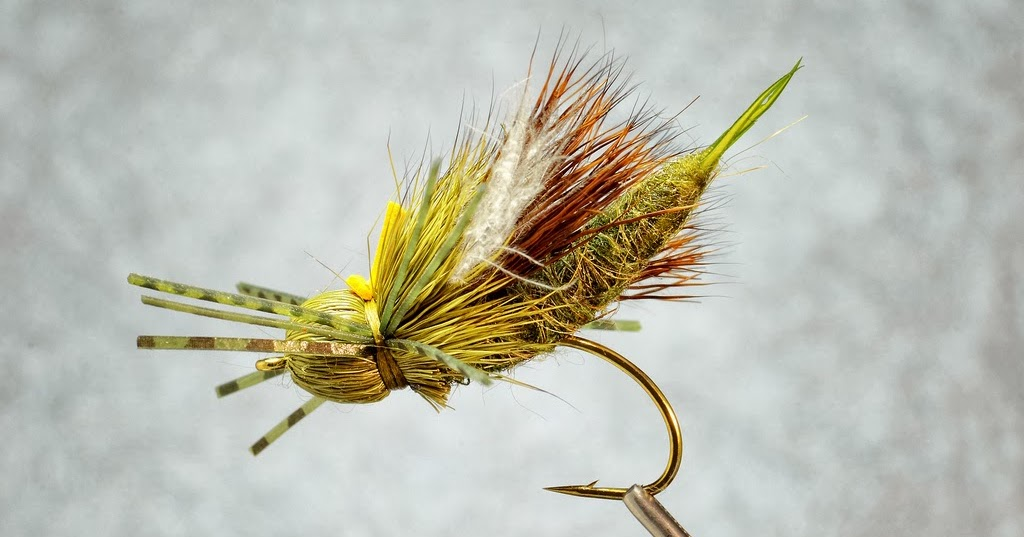 Fly fish food fly tying and fly fishing petite for Fly fish food
