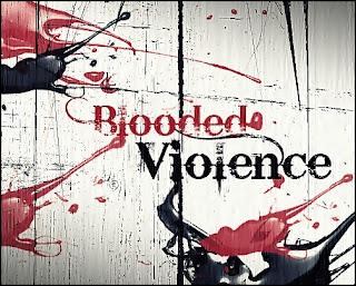 Blooded Violence Foto Logo Band Metalcore Bekasi Indonesia Artwork Cover Album Wallpaper