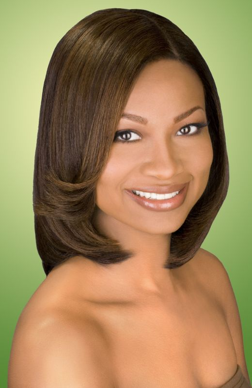 African American Hairstyles Choose The Best African American Hair