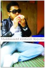 muhammad khairool ikqwan