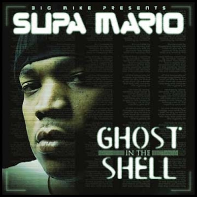 Big_Mike_And_Supa_Mario_Presents_Styles_P-Ghost_In_The_Shell-(Bootleg)-2005-WHOA