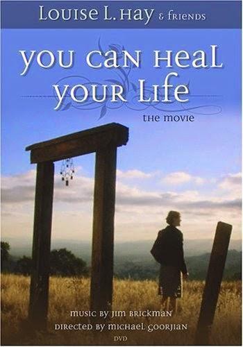 Можеш да излекуваш живота си / You can heal your life (2007)