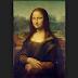 Giải mã bí ẩn bức tranh nàng Mona Lisa - Leonardo da Vinci