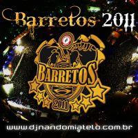 Barretos - 2011