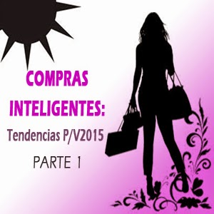 Tendencias P/V2015