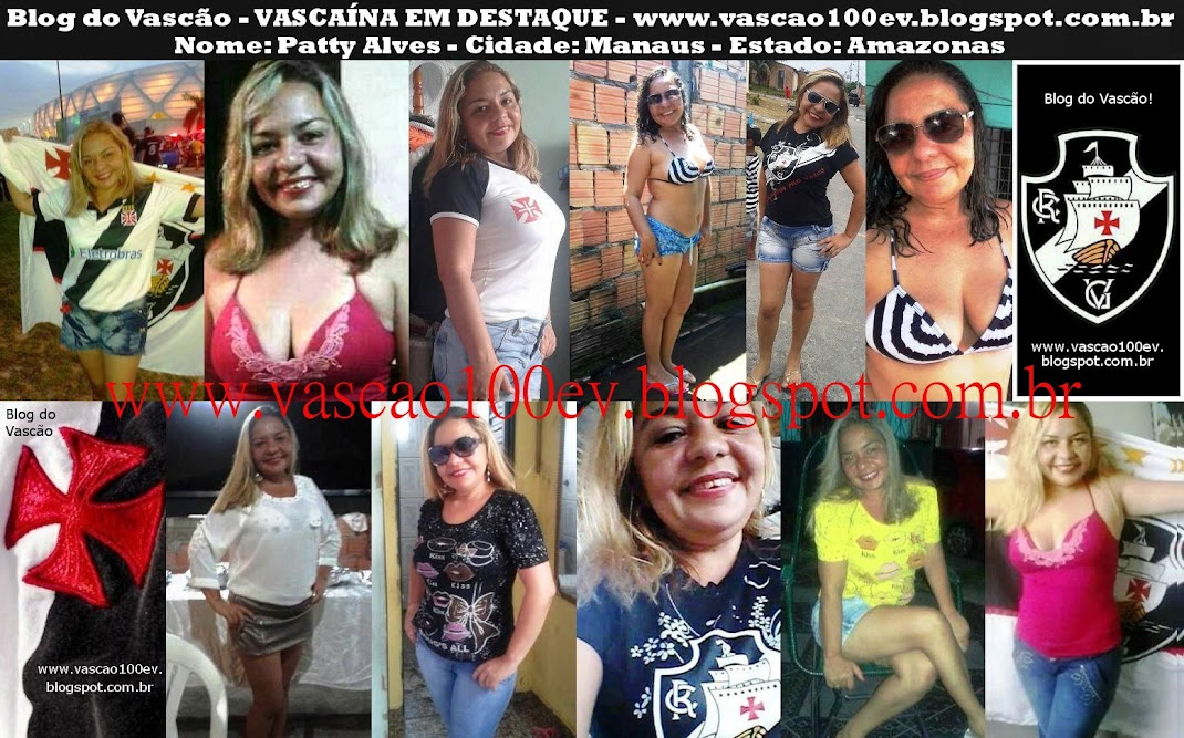 Patty Alves
