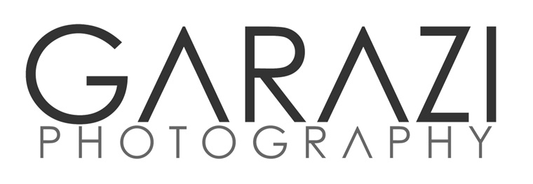 garazi photography - blog