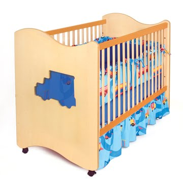 Drop on Kids Furniture by Room Magic at Wholesale Furniture Brokers