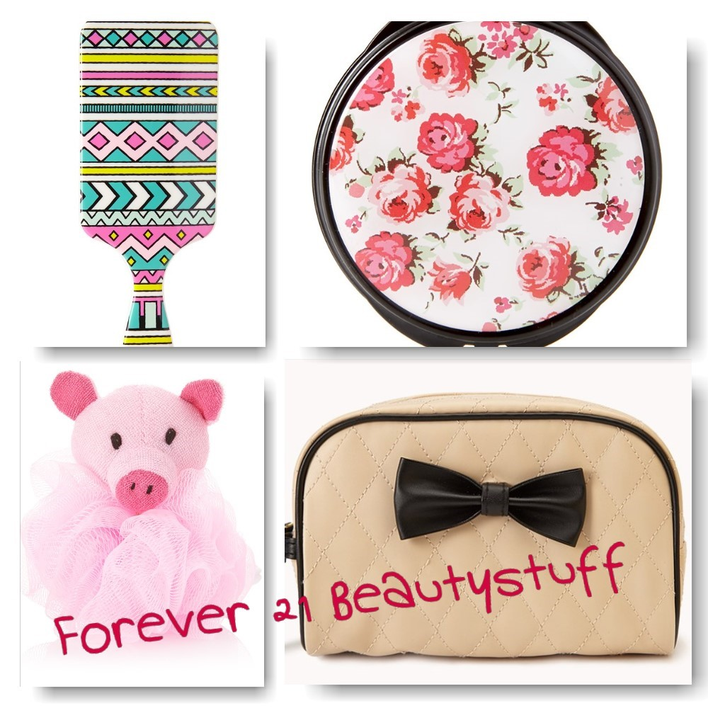 Stoffen Tas Forever 21 : Beautybysandra forever beautystuff