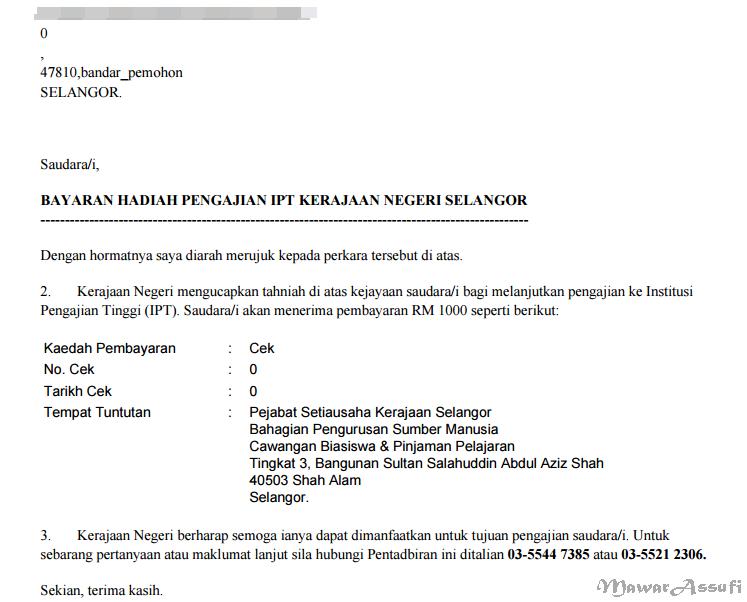 Hadiah Anak Masuk Universiti Untuk Anak Selangor Mawar Assufi Lifestyle Blogger Link Href Https Imgur Com Atjbnvg Rel Shortcut Icon Type Image X Icon Link Href Https Imgur Com Atjbnvg Rel Icon