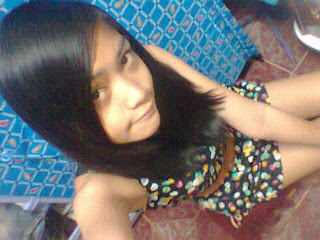 Nich Nich Jopy Facebook Cute Girl Cute Photo Special Collection 5