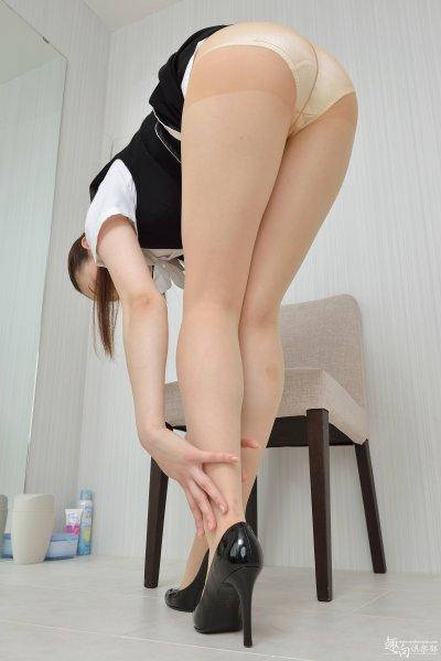 Icbiefhyy-Clus Pantyhose No.093 Sara Ikuta 05290