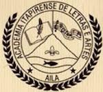 Acadêmica da Academia Itapirense de Letras e Artes - AILA  Itapira/SP