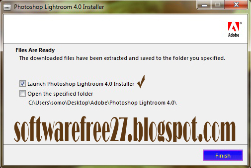 Amazon    Adobe Photoshop Lightroom 4  Old Version   Software further Lightroom 4's Killer New Feature   JWNPhoto as well How to Easily Blur the Background in Lightroom also Adobe Photoshop Lightroom 4  Amazon ca  Software additionally Lightroom 4 Learning Site   PhotoshopCAFE moreover Adobe Lightroom 4 Crack Mac     mitdock in addition How to Rename Lightroom Catalog   YouTube moreover  together with Adobe Lightroom 5 review   Expert Reviews additionally  moreover File Adobe Photoshop Lightroom v3 0     Wikimedia  mons. on lightroom 4 0