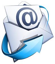 Quer receber nossos post pelo email?