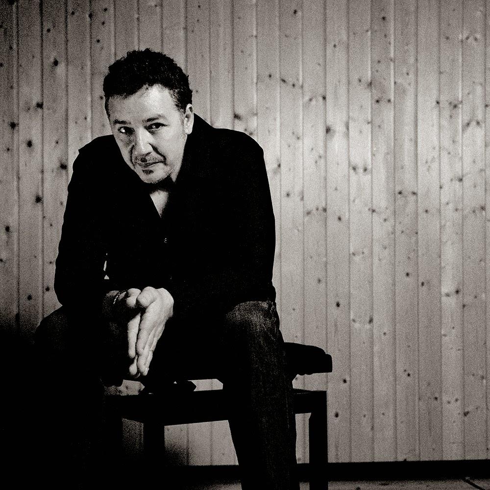 revolver-goñi-entrevista-cadena-100-concierto-musica