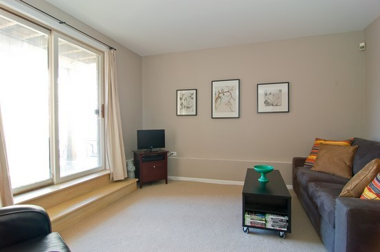 The Chicago Real Estate Local: Rent this house: Newer Northcenter, West Lakeview house for ...