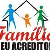Brasil Conservador - Facebook