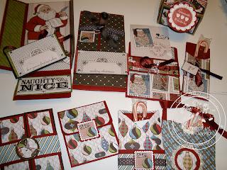 Barb+Gornick+Letters+to+Santa+tutorial.jpg