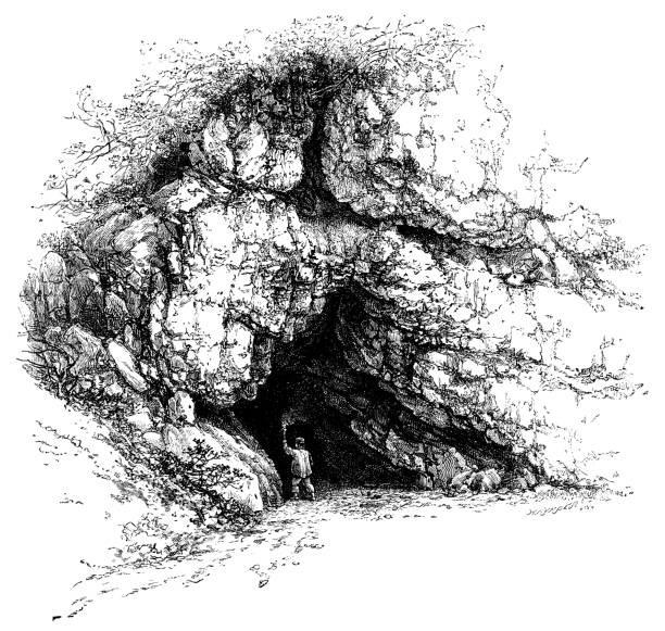 El sepulcro del olvido