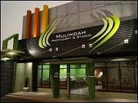 MULINDAH PHOTOCOPY AND STUDIO