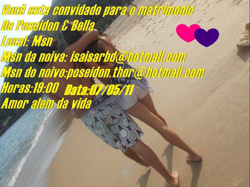 Fotos Fake De Namorados Se Beijando Costas Orkut E Facebook