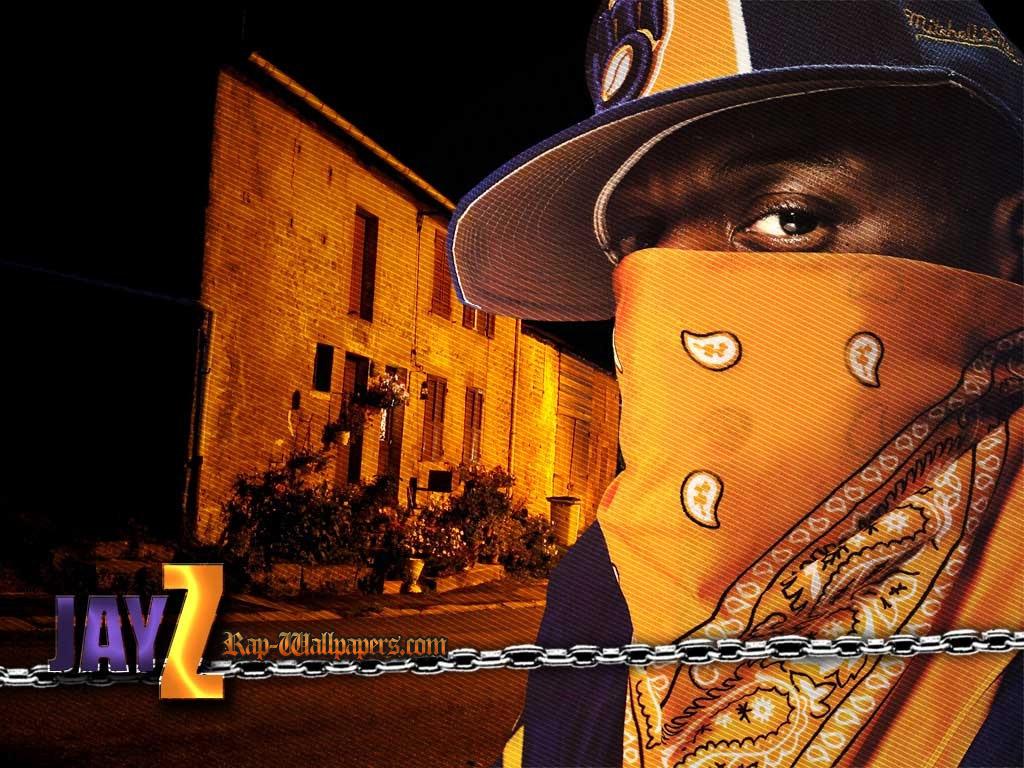 http://3.bp.blogspot.com/-OXkXiQdm4ds/Tez9pm6gnFI/AAAAAAAAADs/gPbMcHSqYKk/s1600/jay_z_wallpapers_09.jpg