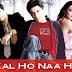 Kal Ho Naa Ho 720p (2003)