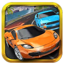 Turbo Driving Racing 3D Apk 1.2 Mod Unlimited Money