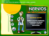 http://odas.educarchile.cl/objetos_digitales/odas_ciencias/06_nervios_transmiten/LearningObject/index.html