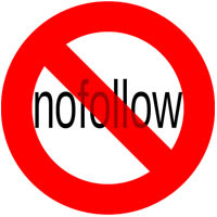 nofollow blog