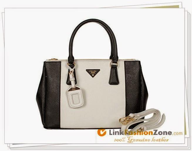 wholesale 2013 prada saffiano leather tote bag b2274c
