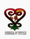 Sankofa Saturdays