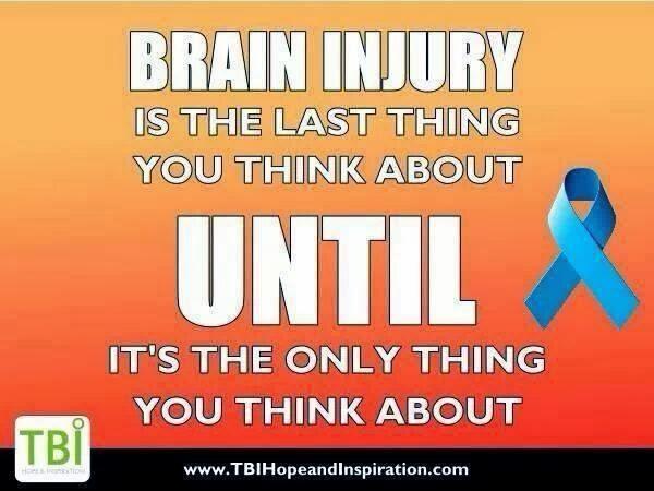 http://strokeofgrace.blogspot.com/2014/02/letter-from-your-brain.html