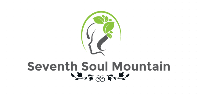 The Soul Mountain