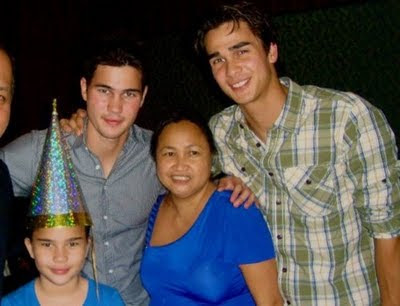 susan phil james younghusband mother dies heart attack