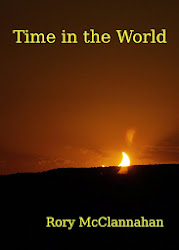 Time in the World