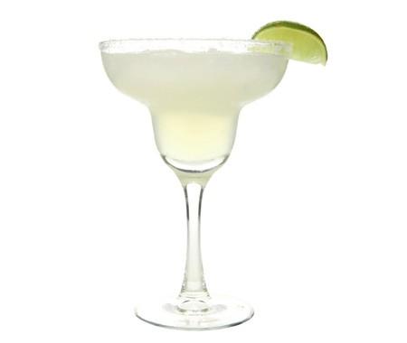 Best cocktails daiquiri frozen for Cocktail daiquiri