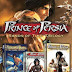 Prince Of Persia 2008 Highly Compressed Free Download